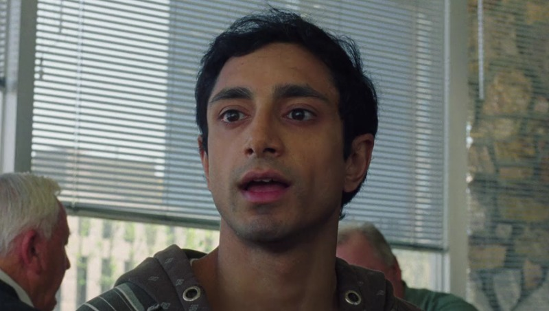 nightcrawler Riz Ahmed actor movie