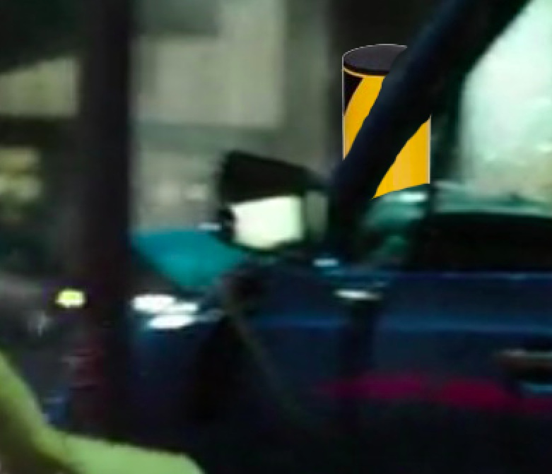 nightcrawler-bollard-crash-close-up